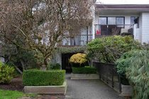 310 - 2125 W 2nd AvenueVancouver