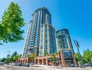 R2435250 - 1605 - 10777 University Drive, Surrey, BC, CANADA