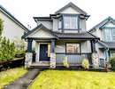 - 22796 116 Avenue, Maple Ridge, BC, CANADA
