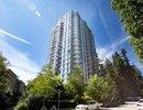 R2437100 - 603 - 3355 Binning Road, Vancouver, BC, CANADA