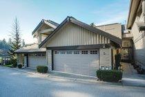 2 - 1550 Larkhall CrescentNorth Vancouver