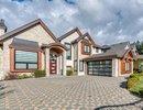 R2437161 - 920 Wavertree Road, North Vancouver, BC, CANADA