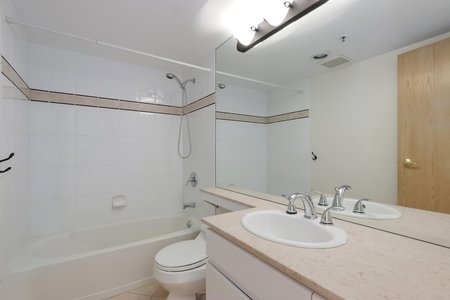 Still Photo for a 2 Bedroom Apartment in West Vancouver