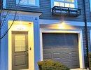 R2437987 - 21 - 2423 Avon Place, Port Coquitlam, BC, CANADA