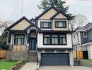 R2392557 - 11908 96A AVENUE, Surrey, BC, CANADA