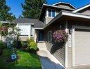 R2406510 - 10447 GLENMOOR PLACE, Surrey, BC, CANADA