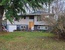 R2438102 - 11863 72A Avenue, Delta, BC, CANADA