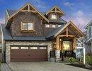 R2438861 - 327 171A Street, Surrey, BC, CANADA