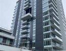 R2439196 - 504 - 8570 Rivergrass Drive, Vancouver, BC, CANADA