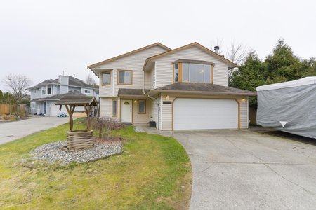 Still Photo for a 5 Bedroom House in Pitt Meadows