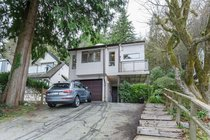 1933 Cliffwood RoadNorth Vancouver