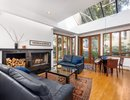 - 1637 W 62nd Ave, Vancouver, Vancouver, BC, CANADA