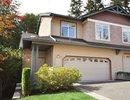 V863197 - 1152 Strathaven Drive, North Vancouver, British Columbia, CANADA
