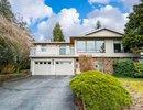 R2439261 - 1385 Lawson Avenue, West Vancouver, BC, CANADA