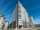 R2439629 - 702 - 7333 Murdoch Avenue, Richmond, BC, CANADA