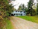 R2439355 - 375 Kalum Lake Road, Terrace, BC, CANADA