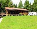 R2439414 - 5354 Centennial Drive, Terrace, BC, CANADA