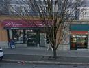 c8030960 - 2692 W 4th Avenue, Vancouver, BC, CANADA