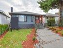 R2439919 - 1308 E 61st Avenue, Vancouver, BC, CANADA