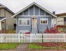 R2440121 - 2281 E 34th Avenue, Vancouver, BC, CANADA