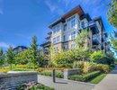 R2440278 - 120 - 5928 Birney Avenue, Vancouver, BC, CANADA