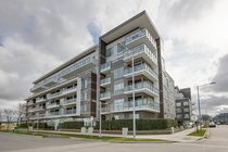706 - 7008 River ParkwayRichmond