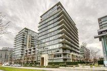 909 - 138 W 1st AvenueVancouver