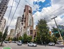 R2441192 - 1801 - 1280 Richards Street, Vancouver, BC, CANADA