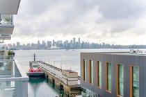 609 - 175 Victory Ship WayNorth Vancouver