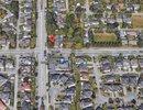 R2522177 - 8406 152 Street, Surrey, BC, CANADA