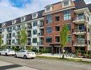 R2441970 - 205 - 828 Gauthier Avenue, Coquitlam, BC, CANADA