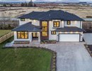 R2441984 - 16683 31B Avenue, Surrey, BC, CANADA