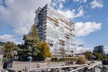 204 - 150 24th StreetWest Vancouver