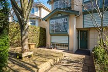 8490 French StreetVancouver