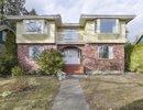 R2445187 - 258 E 25th Street, North Vancouver, BC, CANADA