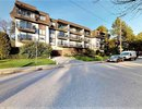 R2442495 - 110 - 270 W 1st Street, North Vancouver, BC, CANADA