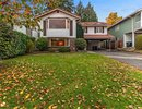 R2452299 - 490 W Windsor Road, North Vancouver, BC, CANADA