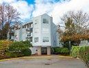 R2442701 - 117 - 7760 Moffatt Road, Richmond, BC, CANADA