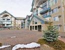 C4290066 - 235 - 7229 SW Sierra Morena Boulevard, Calgary, Alberta, CANADA