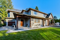 3959 Lewister RoadNorth Vancouver