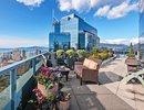 R2442946 - 3000 - 1050 Burrard Street, Vancouver, BC, CANADA