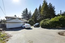 1840 Mathers AvenueWest Vancouver