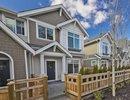 R2443654 - 14 - 7180 Lechow Street, Richmond, BC, CANADA