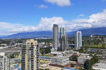 3105 - 2388 Madison AvenueBurnaby