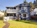 R2445836 - 508 W 21st Street, North Vancouver, BC, CANADA