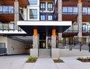 R2444095 - 413 - 12460 191 Street, Pitt Meadows, BC, CANADA