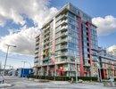 R2445220 - 321 - 38 W 1st Avenue, Vancouver, BC, CANADA