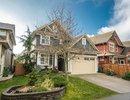 R2444298 - 5 - 45241 Nicomen Crescent, Chilliwack, BC, CANADA