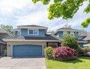 R2444350 - 3731 Lam Drive, Richmond, BC, CANADA