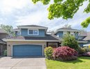 R2493014 - 3731 Lam Drive, Richmond, BC, CANADA